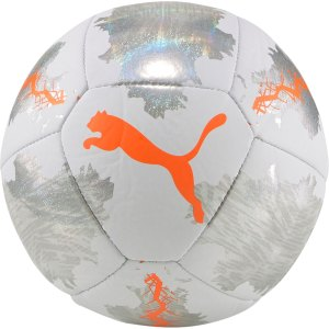 puma-puma-spin-miniball-weiss-083414-01-equipment_front.png