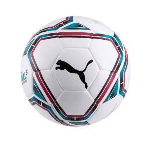 puma-teamfinal-21-5-trainingsball-hardground-f001-083481-equipment.png
