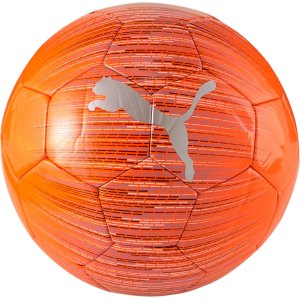 puma-puma-trace-trainingsball-silber-083499-02-equipment_front.png