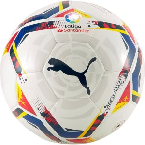 puma-laliga-1-accelerate-ms-trainingsball-f01-083507-fussball_front.png