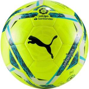 puma-laliga-1-adrenalina-ms-trainingsball-gelb-f01-083512-fussball_front.png