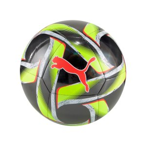 puma-spin-trainingsball-gelb-rot-f02-083554-equipment_front.png