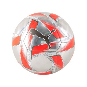 puma-spin-trainingsball-rot-silber-f04-083554-equipment_front.png