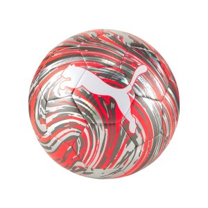 puma-shock-trainingsball-rot-weiss-f04-083555-equipment_front.png