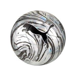puma-shock-trainingsball-weiss-schwarz-f03-083555-equipment_front.png
