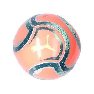 puma-beach-fussball-pink-gruen-f01-083576-equipment_front.png