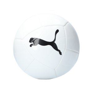 puma-icon-trainingsball-weiss-schwarz-f01-083582-equipment_front.png