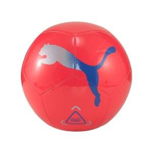 puma-icon-trainingsball-pink-blau-f03-083628-equipment_front.png