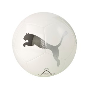 puma-icon-trainingsball-weiss-schwarz-f01-083628-equipment_front.png