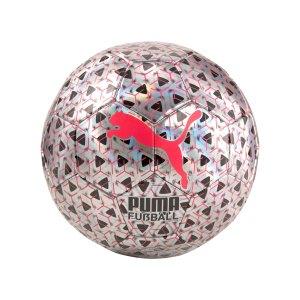 puma-street-fussball-pink-schwarz-f01-083630-equipment_front.png