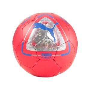 puma-park-fussball-pink-blau-f02-083631-equipment_front.png