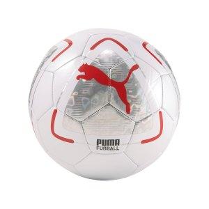 puma-park-fussball-weiss-gruen-f01-083631-equipment_front.png