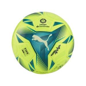 puma-laliga-1-adrenalina-spielball-weiss-f01-083657-equipment_front.png