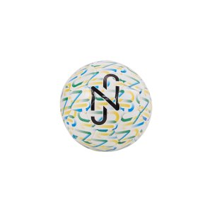 puma-njr-copa-graphic-fanminiball-weiss-gelb-f02-083692-equipment_front.png