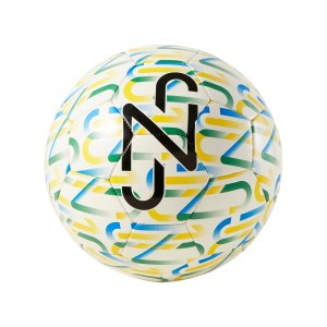 puma-njr-copa-graphic-fanball-weiss-gelb-f02-083696-equipment_front.png