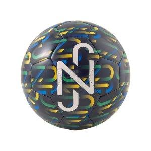 puma-njr-fan-graphic-ball-blau-f01-083696-equipment_front.png