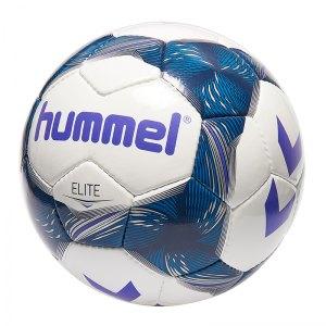 hummel-elite-fussball-weiss-f9809-91826-equipment-fussbaelle.jpg