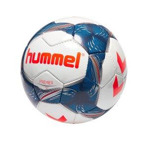 hummel-premier-fussball-weiss-f9810-equipment-fussbaelle-91827.jpg