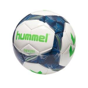 10124909-hummel-energizer-trainingsball-weiss-f9813-091830-equipment-fussbaelle.png