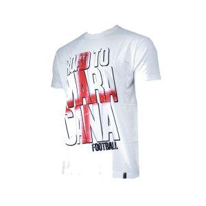 maracana-t-shirt-road-to-maracana-england-grossbritannien-kurzarmshirt-lifestyleshirt-herrenshirt-fanshirt-men-herren-maenner-1-100-35.jpg