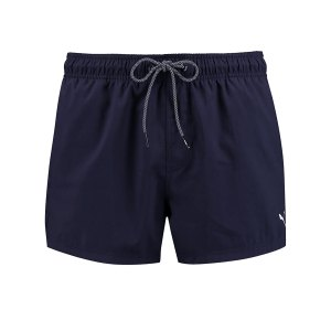 puma-swim-badehose-blau-f001-baden-hose-bekleidung-short-100000029.jpg