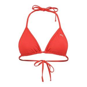 puma-triangel-bikini-top-damen-rot-f002-100000037-equipment_front.png