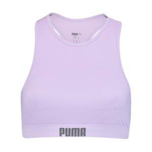 puma-racerback-bikini-top-damen-lila-f014-100000088-equipment_front.png