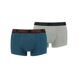 puma-basic-trunk-boxer-2er-pack-blau-grau-f027-100000884-underwear_front.png