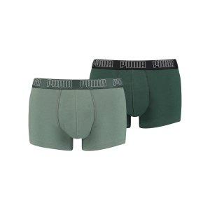 puma-basic-trunk-boxer-2er-pack-gruen-f029-100000884-underwear_front.png
