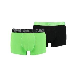 puma-basic-trunk-boxer-2er-pack-gruen-schwarz-f030-100000884-underwear_front.png