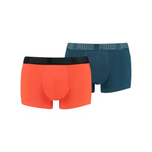 puma-basic-trunk-boxer-2er-pack-rot-blau-f028-100000884-underwear_front.png