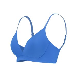 puma-soft-padded-sport-bh-damen-blau-f007-100001008-equipment_front.png
