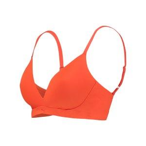 puma-soft-padded-sport-bh-damen-orange-f006-100001008-equipment_front.png