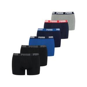 puma-basic-boxer-6er-pack-blau-schwarz-f002-100002557-underwear_front.png