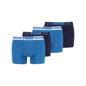 puma-placed-logo-boxer-4er-pack-blau-f003-100002558-underwear_front.png