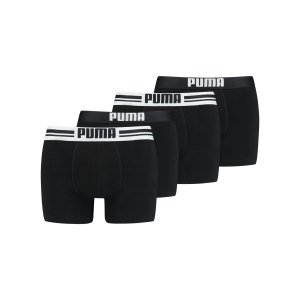 puma-placed-logo-boxer-4er-pack-schwarz-f002-100002558-underwear_front.png