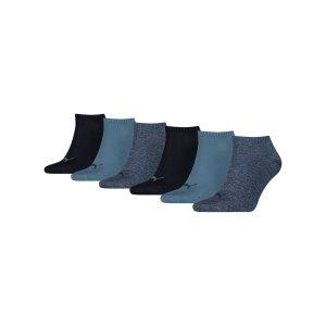 puma-unisex-fuesslinge-6er-pack-blau-f006-100002932-lifestyle.png