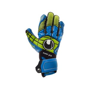 uhlsport-eliminator-supergrip-hn-tw-handschuh-f01-torwarthandschuh-goalkeeper-gloves-torhueter-equipment-men-1000158.png