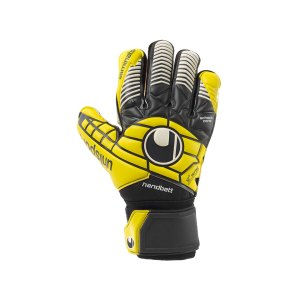 uhlsport-eliminator-handbett-soft-tw-handschuh-f01-torwarthandschuh-goalkeeper-gloves-torhueter-equipment-men-1000166.png