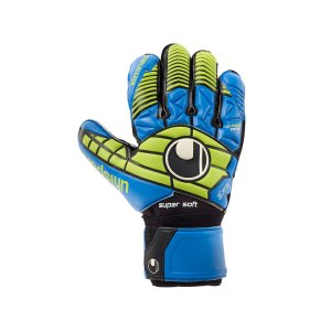 uhlsport-eliminator-supersoft-handschuh-f01-torwarthandschuh-goalkeeper-gloves-torhueter-equipment-men-herren-1000170.png