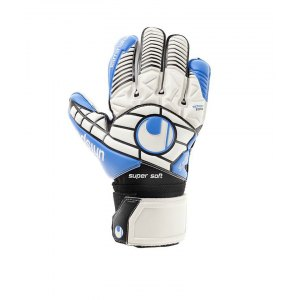 uhlsport-eliminator-soft-hn-comp-handschuh-torwarthandschuh-goalkeeper-torhueter-weiss-blau-f01-1000173.jpg