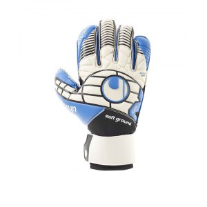 uhlsport-eliminator-soft-rf-comp-torwarthandschuh-equipment-ausruestung-keeper-weiss-blau-schwarz-f01-1000175.jpg