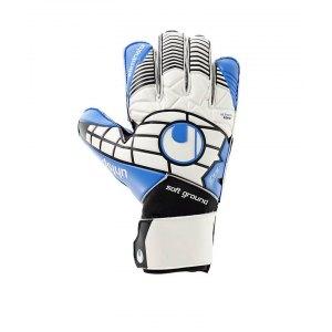 uhlsport-eliminator-soft-pro-torspieler-handschuhe-fussball-ausstattung-f01-weiss-1000180.jpg