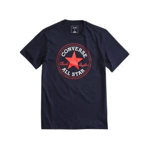 converse-core-chuck-patch-tee-dunkelblau-lifestyle-freizeitshirt-men-maenner-kurzarm-10002848-a18.jpg