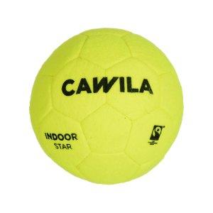cawila-fussball-indoor-star-4-gelb-1000301897-equipment_front.png