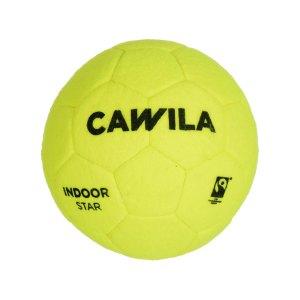 cawila-fussball-indoor-star-5-gelb-1000301898-equipment_front.png