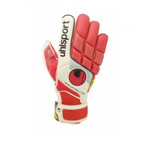 uhlsport-fangmaschine-abolutgrip-surround-rot-weiss-gelb-100038301.png