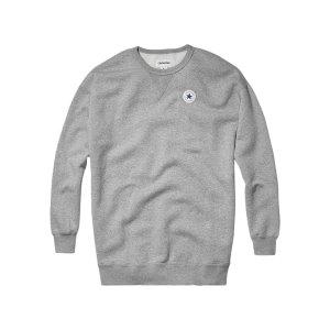 converse-core-oversized-crew-sweatshirt-damen-f025-lifestyle-pullover-streetwear-freizeitkleidung-10004550-a02.jpg