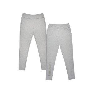converse-reflective-wordmark-legging-damen-f035-hose-freizeit-frauen-trend-markenkleidung-komfort-teamsport-10004552-a02.png