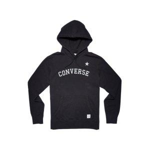 converse-essentials-reflective-star-sweatshirt-f001-pullover-pulli-longsleeve-sweat-sweatshirt-langarm-freizeit-style-mode-10005574-a01.jpg
